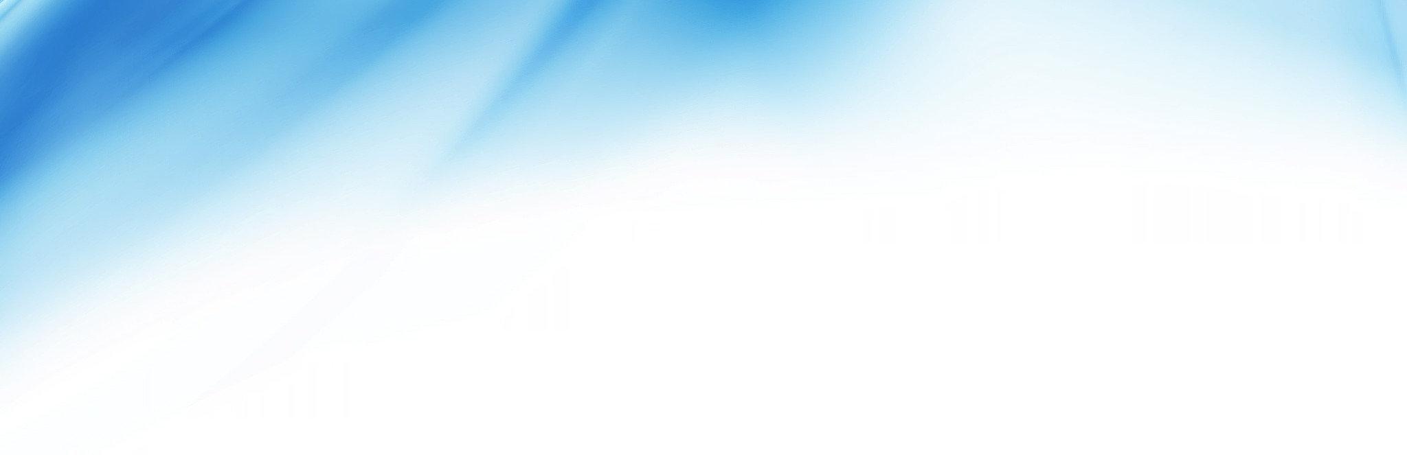 blue background_edited.jpg