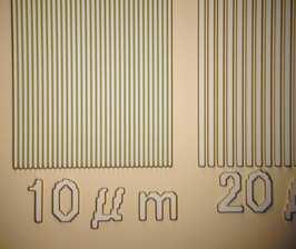 10um/20um