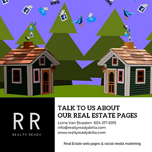 Copy of Talk to us about our real estate