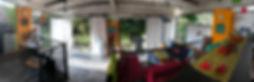 panama open kitchen.jpg