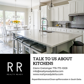 Copy of Talk to us about kitchens.png