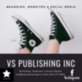 VS Publishing sneakers.png