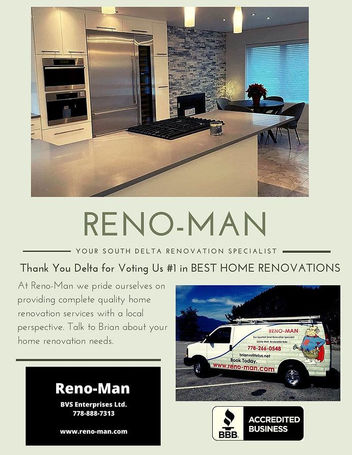 Reno-Man.jpg