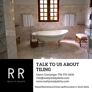 Copy of Talk to us about tiling.png