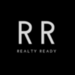 RR logo black.png