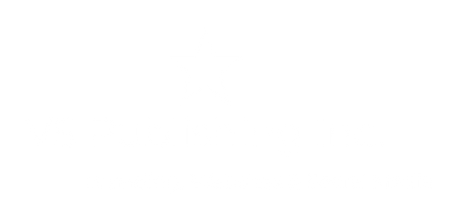 VS Publishing Inc.-logo-white.png