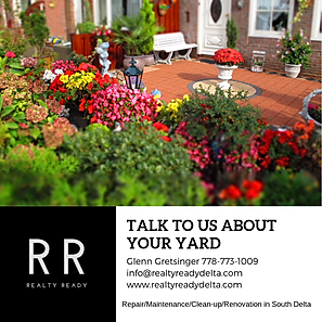 Copy of Talk to us about your yard.png