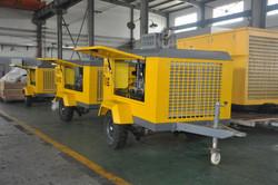 Mobile Screw Air Compressor.JPG