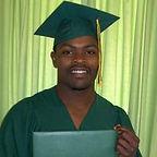 graduation darryl.jpg