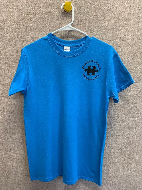 2019 Camper Shirts
