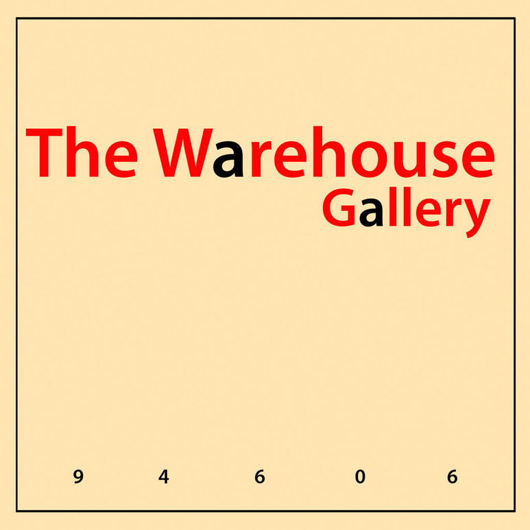 The-warehouse-gallery-facebook-page.jpg