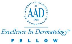 AAD fellow logo.png