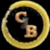 CJB Speaks Logo.png