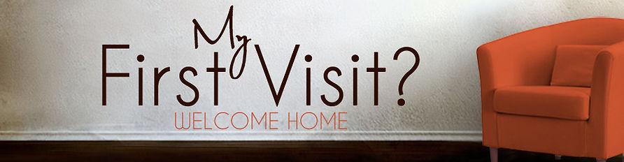imnew_visit.jpg