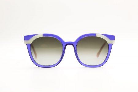gafas-de-sol-face-a-face-gatsby-2-450x30