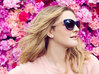 The Best Sunglasses to Wear According to Your Favourite Celebrities
