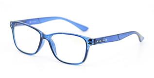 DELRAY-Blue-Side.jpg