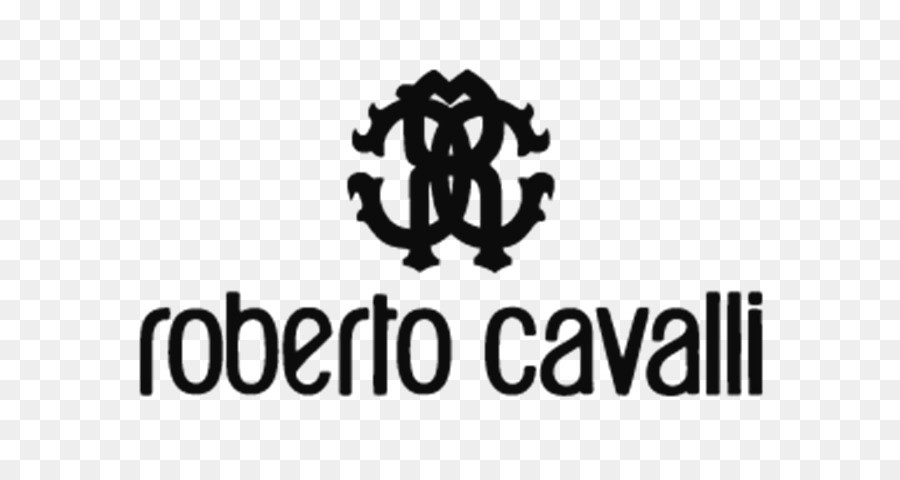the latest 7260e f407e kisspng-logo-brand-roberto-cavalli-emble