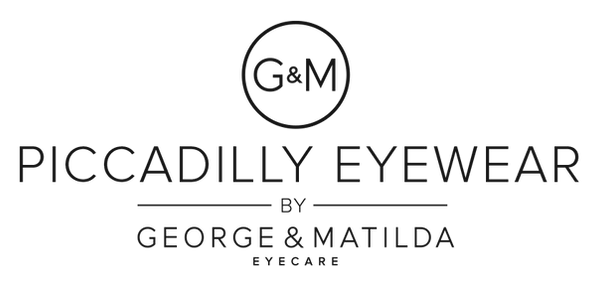 Piccadilly Eyewear_Horz_Main (2).png