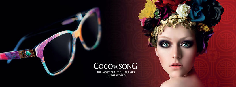Coco-Song-Nobody-Away-Col6-Banner-2017-W