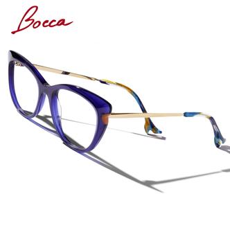 carre-Bocca-Mania1-008.png
