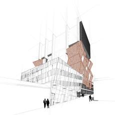 Flinders Tower 01.jpg