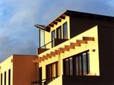 Mortelliti House