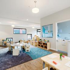 childcare_centre-151.jpg