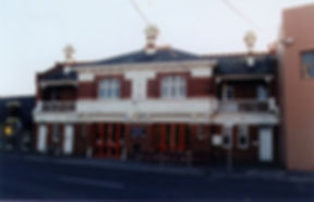contacts page - firestation.jpg