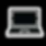 laptop 12-01.png