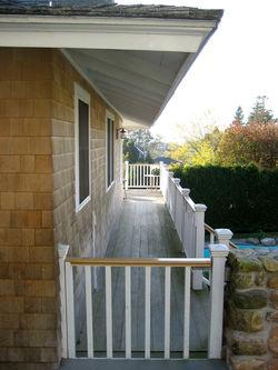 watch hill cottage deck