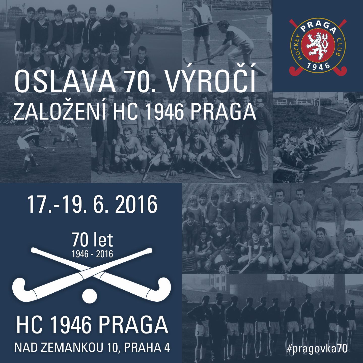 70-let-hc1946praga-pozvanka-S1