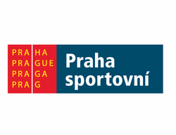 logo-praha-sportovni