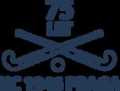 Logo-75-let.png