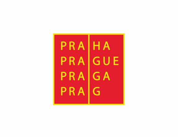logo-praha-prague-prag