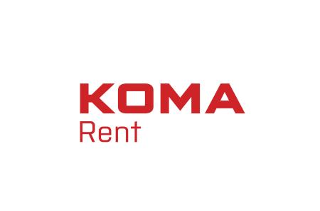 KOMA Rent