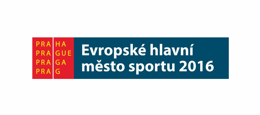logo-praha-evropske-hlavni-mesto-2016