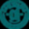 HojetemPão_PNG_Verde-Pequeno-Wix-MN.png