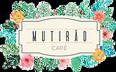 LOGO_Mutirao_CafeMN.png