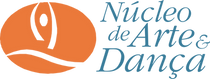 Faca Parte_Logo  Núcleo PNG (2).png