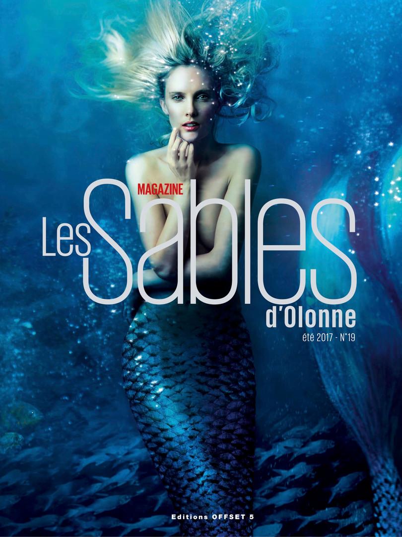 Les-Sables-d-Olonne-Magazine-2017-Couverture.jpg