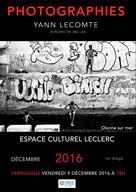 Affiche_expo_leclerc_2016_-_Rétrospective_-_copie.jpg
