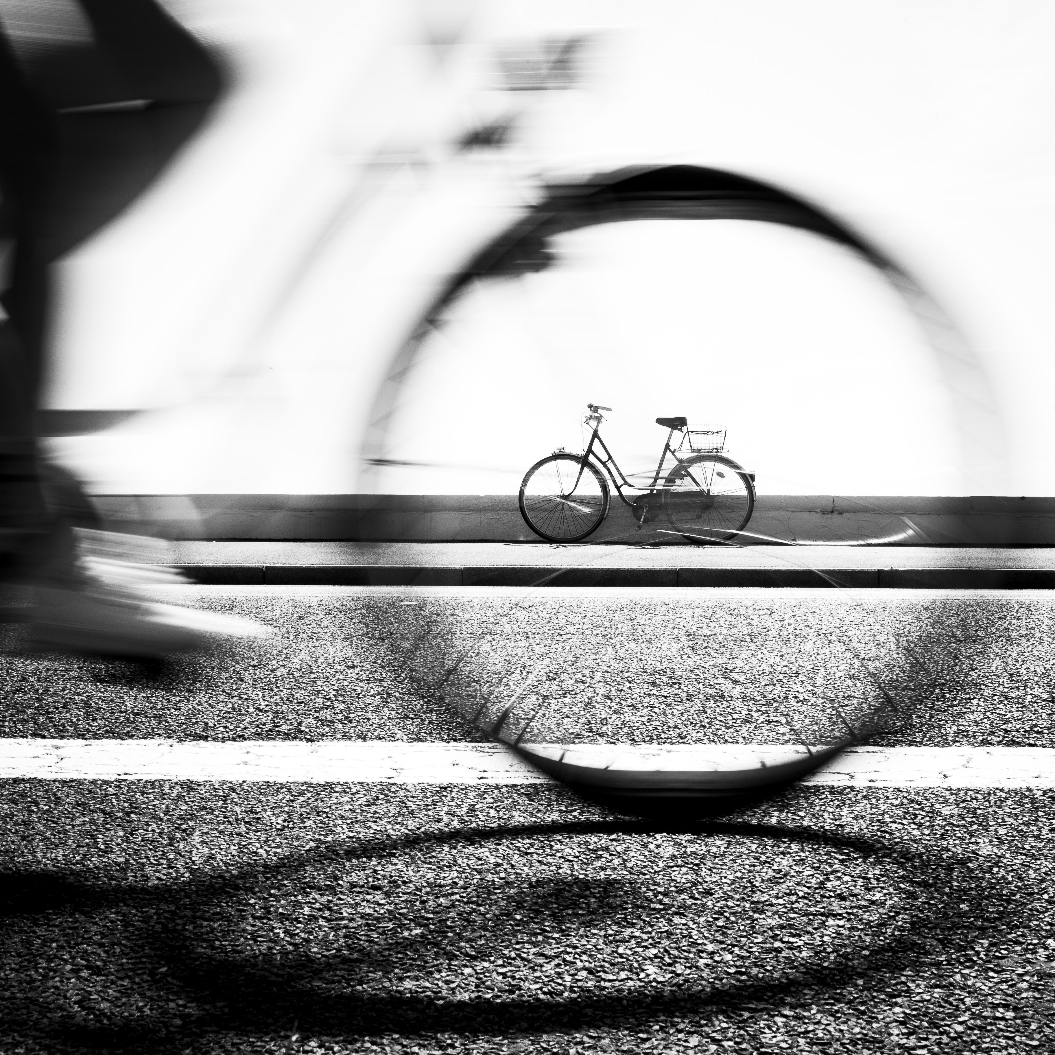 Timing - Photographie Yann Lecomte- Sablographie