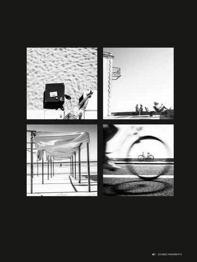 Les-Sables-d-Olonne-Magazine-2017-P65.jpg