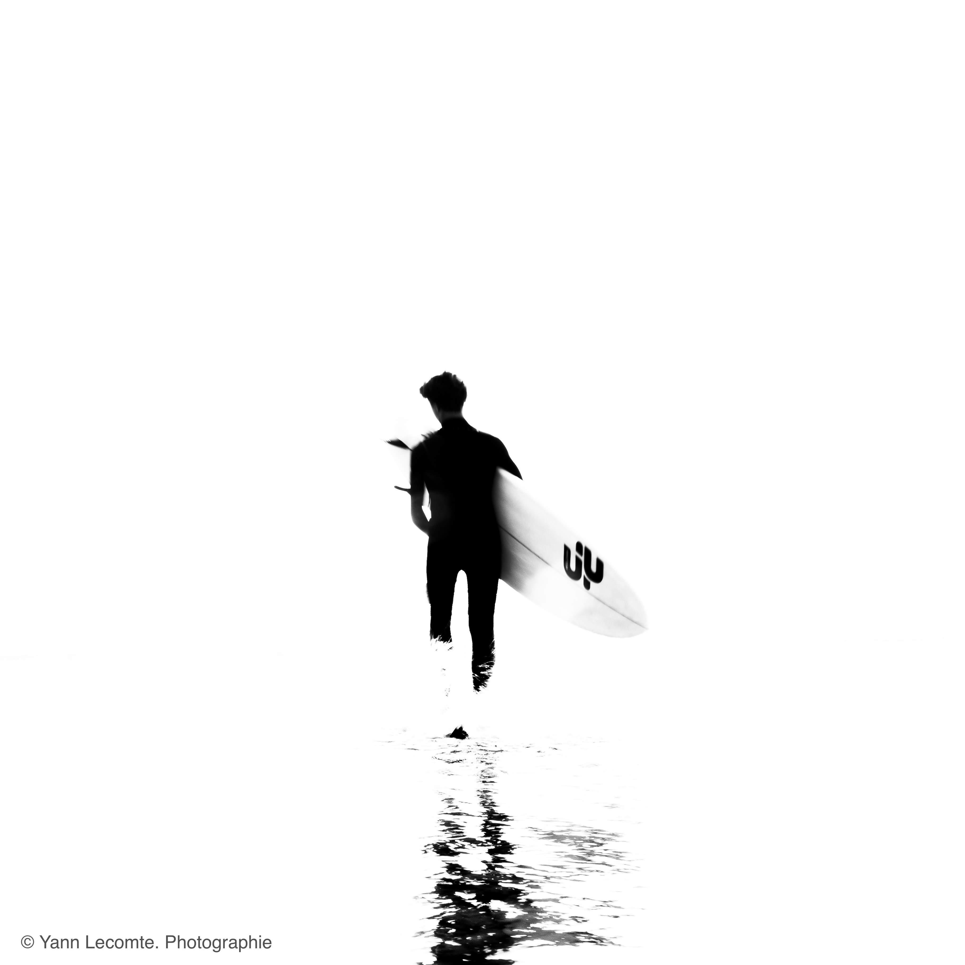 photos yann lecomte les sables