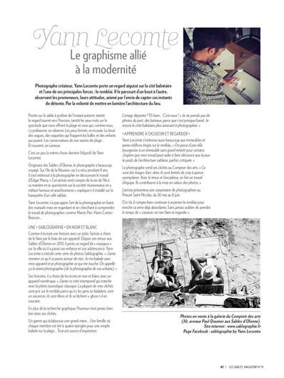 Les-Sables-d-Olonne-Magazine-2017-P63.jpg