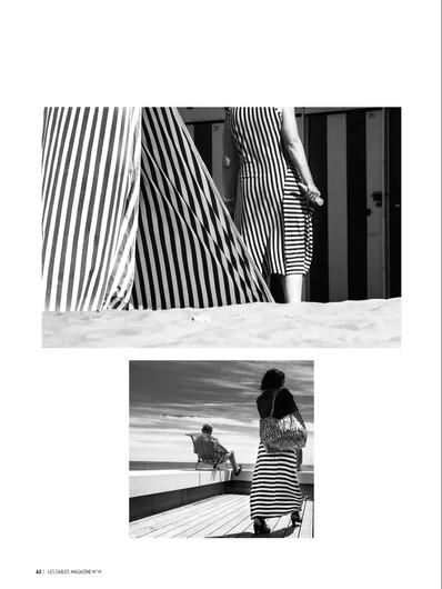 Les-Sables-d-Olonne-Magazine-2017 -P64.jpg