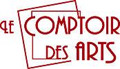 Yann LKecomte au Le Comptoir des arts