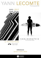 Affiche_Exposition_Yann_Lecomte-sablographie-Prieur+®_Saint_Nicolas.jpg