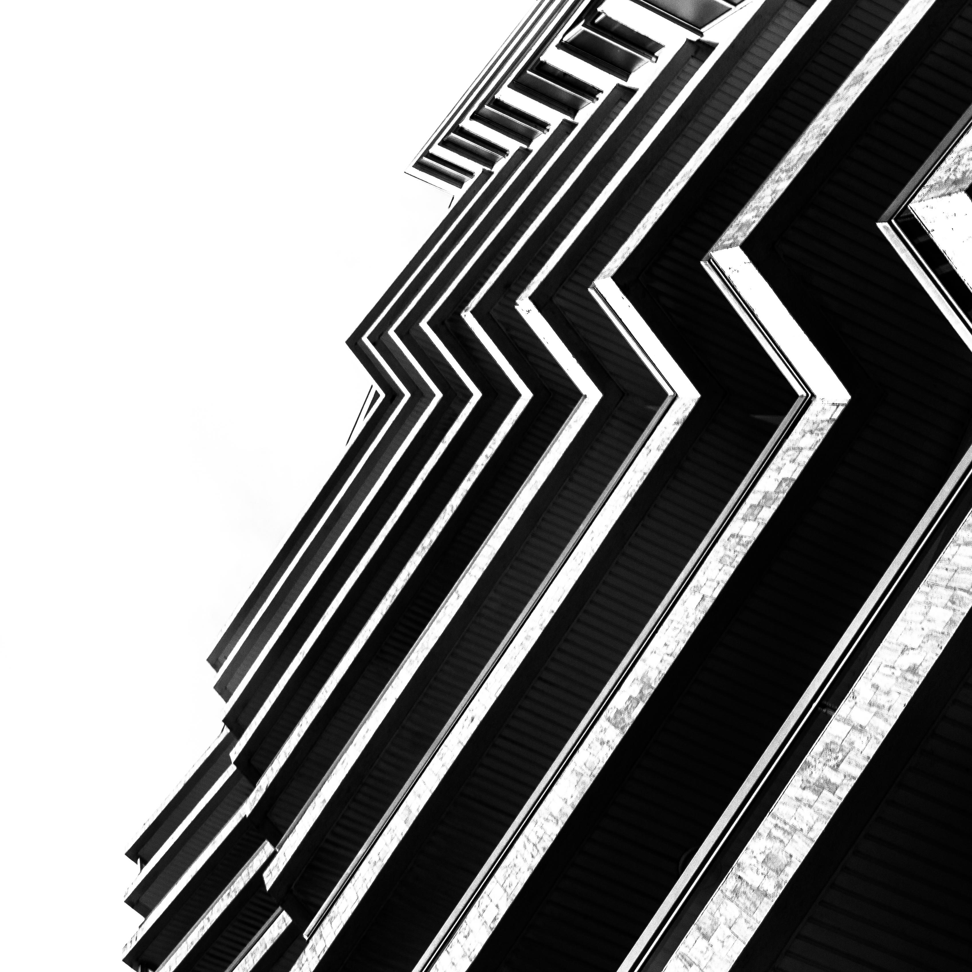 Verticale - Photographie Yann Lecomte- Sablographie